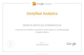 marcin-atamanczuk-analytics