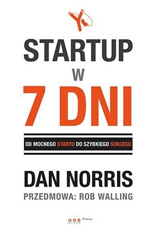 startup-w-7-dni