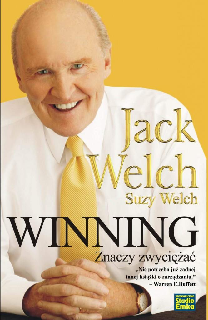 winning_znaczy_zwyciezac