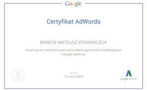 marcin-atamanczuk-adwords